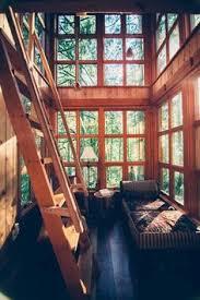 wood home interiors home interior design i tree views you can