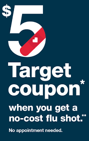 target hanover ma black friday hours flu shots flu vaccine information