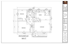 the sopranos house floor plan beautiful adu floor plans photos flooring u0026 area rugs home