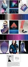 8 best 80s trend 2017 images on pinterest fashion spring