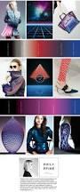 pinterest trends 2017 8 best 80s trend 2017 images on pinterest colors fashion spring
