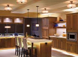 Home Depot Kitchen Ceiling Lights by Ceiling Beautiful Ceiling Lamps Home Depot Setup Kitchen Light