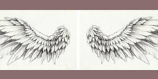 collection of 25 wings tattoo