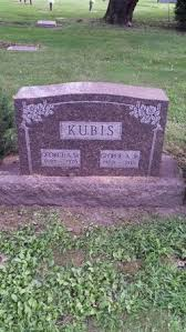 dupage cremations george a kubis jr 1920 2011 find a grave memorial