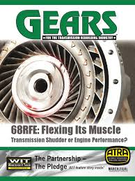 gears march 2014 manual transmission transmission mechanics