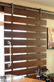 best 25 vertical blind slats ideas on pinterest cheap wooden