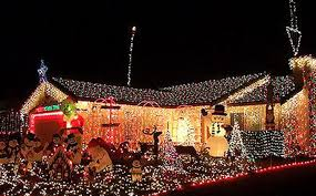 christmas lights arlington tx interlochen s ingrid john sullivan
