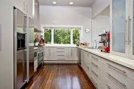 spray painting kitchen cupboards auckland villa kitchen stanley point auckland nz kitchen