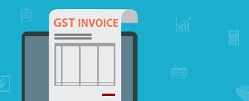 58837400750 invoice memo excel freelance invoice template word