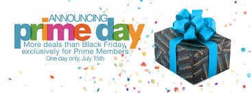 amazon black friday deals calendar amazon prime day is coming on july 15 2015 affiliate magazine