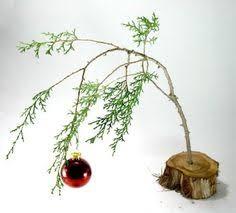 musical brown christmas tree brown christmas tree musical http www