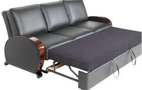 satiating art sofa score elegant sofa couch dimensions easy sofa s