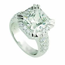arcadia wedding band 118 best diamond engagement rings images on diamond