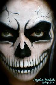 best 20 grim reaper makeup ideas on pinterest grim reaper