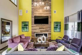 Dallas Design Group Interiors Renovation Interior Design Advantages Hpa Design Group