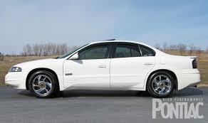 pontiac bonneville related images start 200 weili automotive network