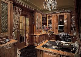 home design furniture vancouver office furniture vancouver bc beautiful classic home fice furniture