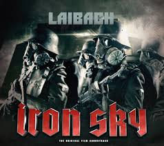 one day film birmingham soundtrack mute laibach iron sky the original soundtrack we come in peace