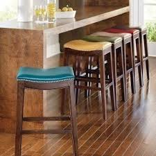 height of counter height bar stools low back bar stools foter