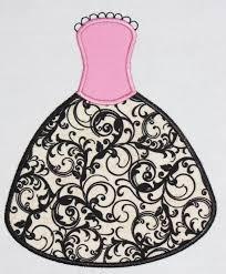 dress applique design 329 best gota patti images on pinterest
