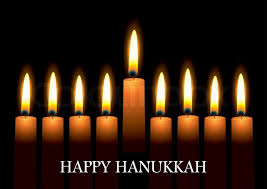 where to buy hanukkah candles buy stock photos of hanukkah colourbox