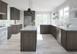 contemporary kitchen cabinets 3 cool ways to customize your contemporary kitchen design