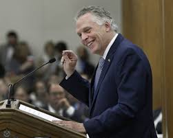 contempy mcauliffe not in contempt voting rights restorations move forward