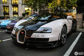 bugatti supercar exotic car spots worldwide u0026 hourly updated u2022 autogespot
