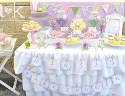 vintage baby shower ideas tea party party ideas for a baby shower catch my party