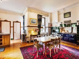 Schlafzimmerm El Mit Fernseher Viktorianisches Herrenhaus In Schottland Mit Sieben Schlafzimmern