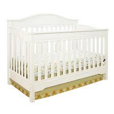 Bonavita Convertible Cribs by Nursery Furniture Collections Costco
