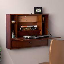Mahogany Home Office Furniture Mahogany Desks And Home Office Furniture Ebay