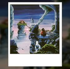 fates warning awaken the guardian back cover artwork 95 00