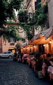 the 10 best restaurants in trastevere rome rome italy rome and