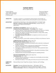 sales associate resume example packer job description for resume free resume example and sales associate job description resume resume job description packer sales associate resume sample sales associate job