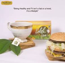 Lokol Tea lokol tea by mustika ratu buy instant tea herbal tea detox tea