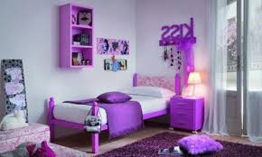light purple bedroom decor fresh bedrooms decor ideas