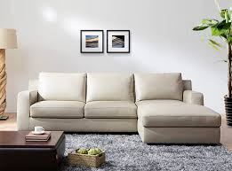 sectional pull out sofa furniture jenny sectional sleeper sofa