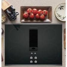 home depot frigidaire professional black friday sale 2017 how to buy an induction cooktop interiors