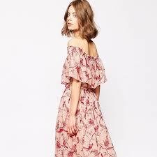 affordable dresses affordable dresses to wear to a wedding popsugar fashion