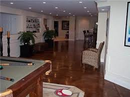 best 25 heated concrete floor ideas on pinterest stained
