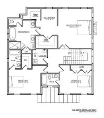1023 n danville street arlington classic cottages