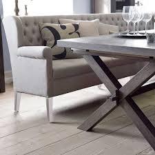sofa esstisch beste esstisch sofa design 5364