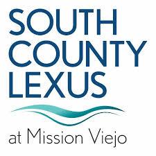 lexus mission viejo south county lexus oclexus
