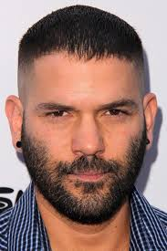 bald on top of hairstyles 40 skin fade haircuts bald fade haircuts