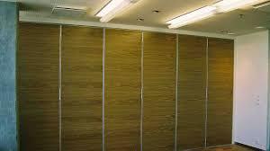 Ikea Panel Curtain Ideas by Interior Curtain Room Dividers Folding Curtain Room Divider