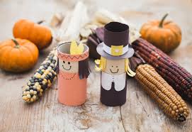 thanksgiving diy projects thanksgiving uteki