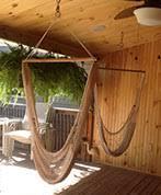 crysalis hammocks handmade in the united states