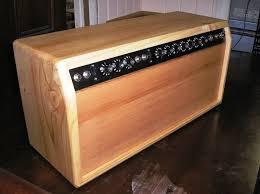 guitar speaker cabinet design diy guitar speaker cabinet plans seeshiningstars
