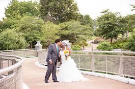 Lewis Ginter Botanical Gardens Wedding Erin S Wedding At Lewis Ginter Botanical Garden Lewis